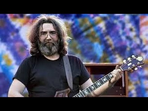 Jerry Garcia Band 12-4-83 Don't Let Go/ Deal/ Tangled Up in Blue: Stonybrook