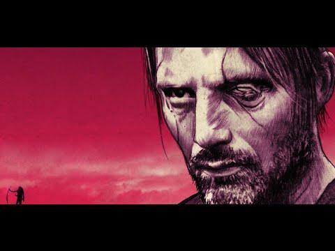 Judas Priest Halls Of Valhalla - Rising