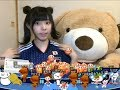 大森莉緒(Love Cocchi)2018.06.28 の動画、YouTube動画。