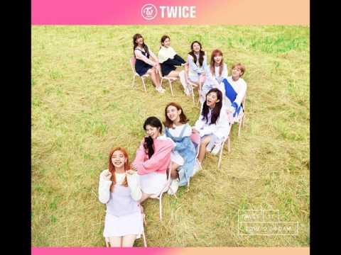 Twice TT Mp3