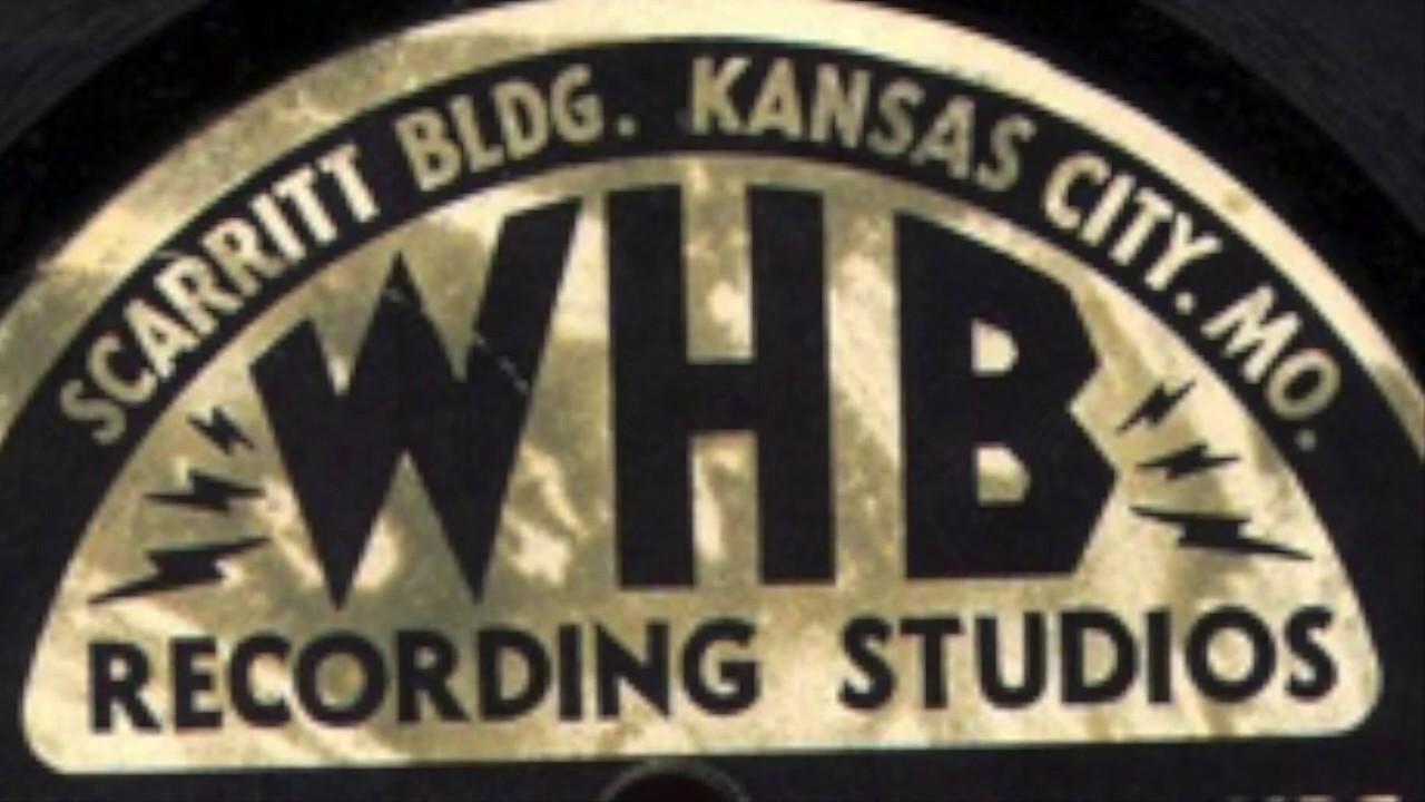 WHB 710 Kansas City