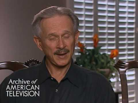 Dick Smothers on Tom Smothers