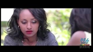 Video Endayweta New Ethiopian full movie 2017 download MP3, 3GP, MP4, WEBM, AVI, FLV Oktober 2018