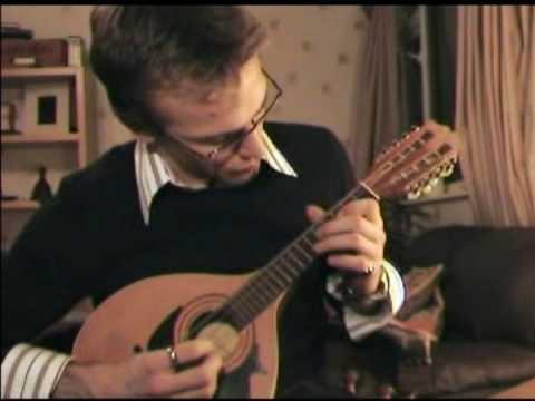 Mandolin mandolin tabs captain corellis mandolin : Senza Di Te (Captain Corelli's Mandolin) - YouTube