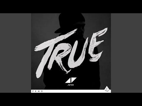 Wake Me Up (Radio Edit)