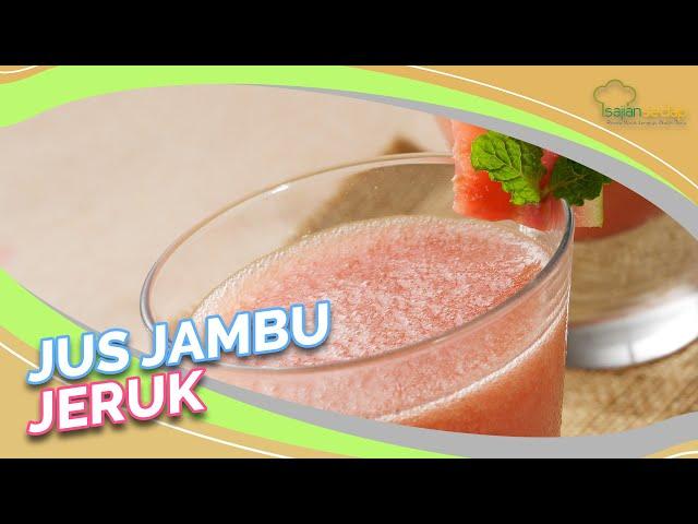 Cara Membuat Jus Wortel Tomat Minuman Sehat Dan Rasanya Segar Banget Cukup 10 Menit Saja Tribun Manado