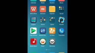Download lagu Manga download android app mobile MP3