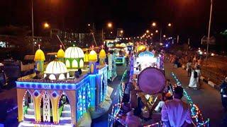 Download lagu Malam Takbiran Idul Fitri