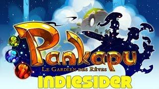 IndieSider #51: Pankapu — developer interview