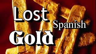 lost spanish gold found with gmt metal detector ask jeff williams