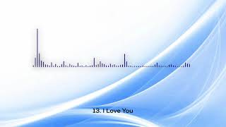 Download Special Remix Of Funky Love - 13. I Love You