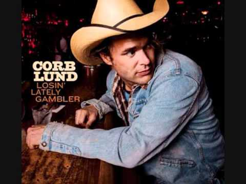 Corb Lund – Devil's Best Dress #CountryMusic #CountryVideos #CountryLyrics https://www.countrymusicvideosonline.com/corb-lund-devils-best-dress/ | country music videos and song lyrics  https://www.countrymusicvideosonline.com