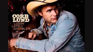 Corb Lund – Devil's Best Dress Video Thumbnail