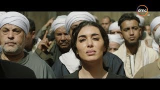 """إعلان مسلسل """"حكايتي"""" ياسمين صبري رمضان 2019 على dmc"""