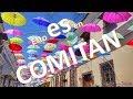 Video de Comitan