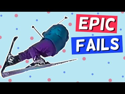 EPIC Fail Video Compilation | Hilarious Fall Videos | Ooops Funniest Videos 2019