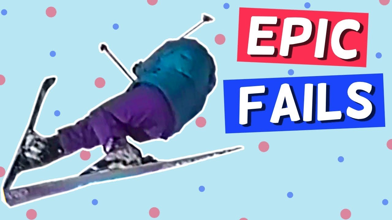 EPIC Fail Video Compilation   Hilarious Fall Videos   Ooops Funniest Videos 2019