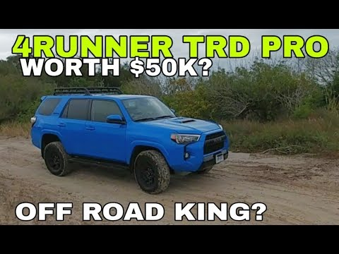 should-you-buy-a-2019-toyota-4runner-trd-pro?-find-out!