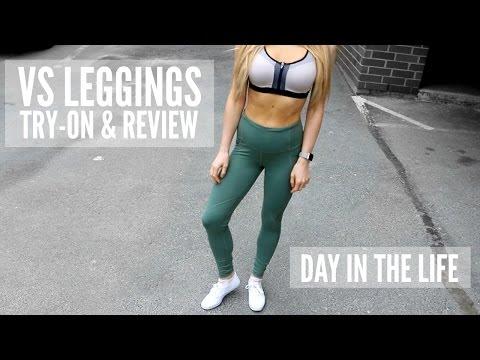 Adopter La SportComment À Gym Legging Look Un D'enfer Le lcTJ31KF