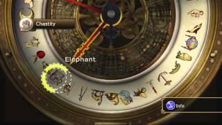 The Golden Compass Movie Game Walkthrough Part 10:2 (XBOX 360)