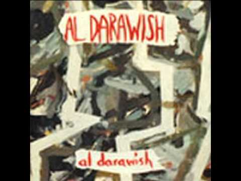 Al Darawish - Gaza