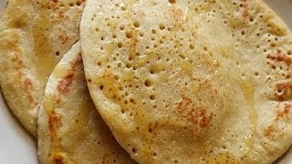 Yeasted Wholewheat Pancakes--  Food, Cook, Vegetarian Curries,funny Hot Curries