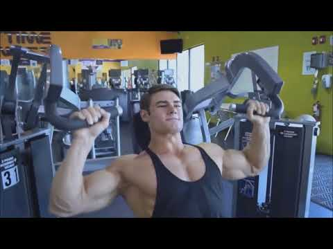 Fitness Training | Fitness workout | Fitness trainers