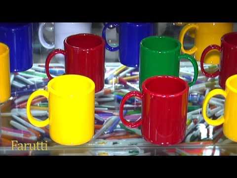 Купить поликарбонат в киеве, харькове и с доставкой по украине. Лучшее качество и цена на поликарбонат от пластикс украина.