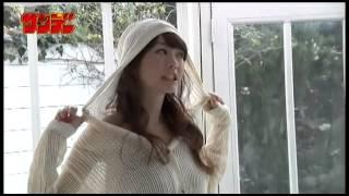「名探偵コナン 11人目のストライカー」で声優初挑戦の女優・桐谷美玲さ...