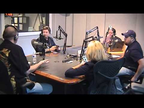 Dm Auto Leasing >> The Ane Show 3 15 2014 Jennifer Reid Equifax And David Hooks D M Auto Leasing