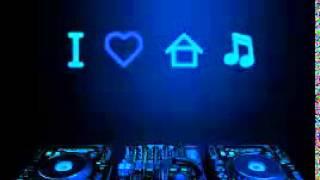 Galliyan  UD Jowin Remix