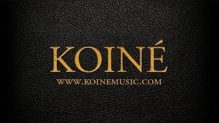 Koine Online Concert February 6