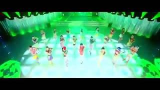 bachna ae haseeno 720p hd bachna ae haseeno 2008 dvd music video full song