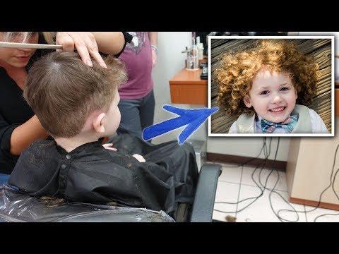 my-3-year-old's-first-big-boy-haircut