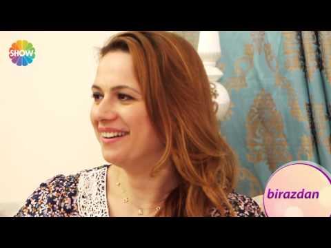 Gelin Evi 6.Bölüm | 14 Aralık 2015