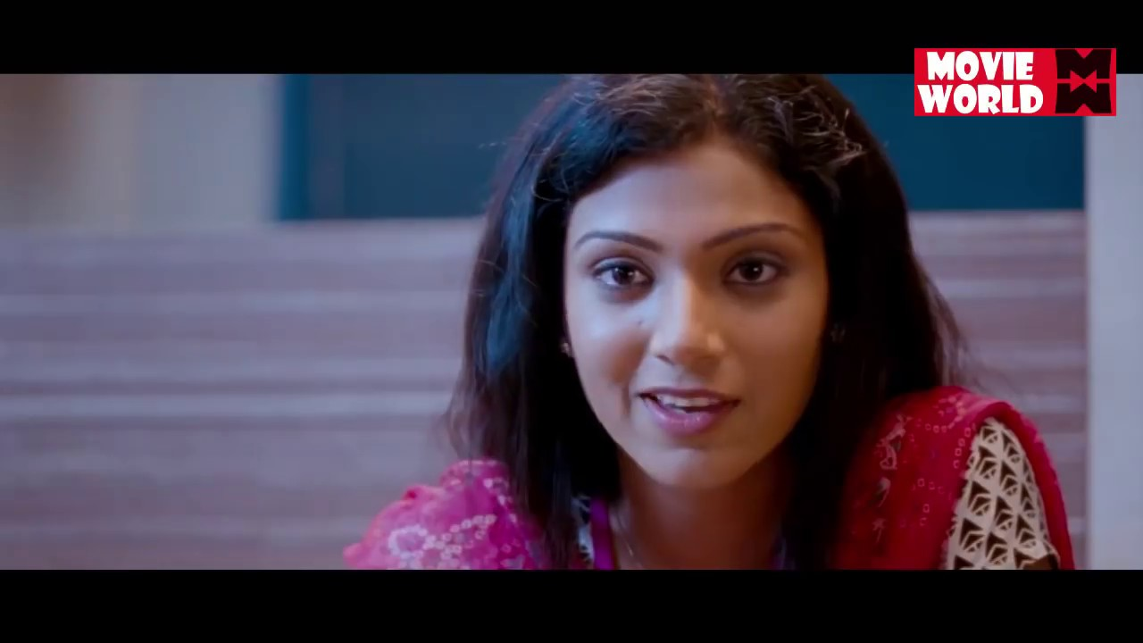 Crocodile Love Story Super Hit Malayalam Full Movie