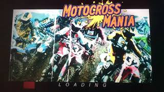 Let's Play motocross mania Part 3