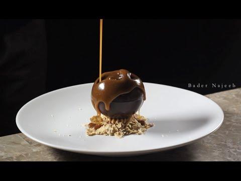 Download Youtube: Episode FOURTEEN | Peanut Butter & Chocolate Fudge Bomb