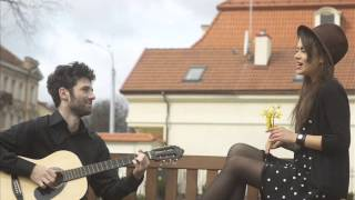 Breakfast For Two - Sunrise (Tribute to Norah Jones)
