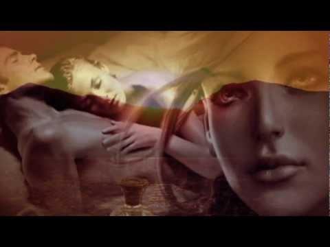 Jose Feliciano-  Loving Her was easier