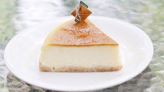 河口湖チーズケーキガーデン