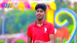 लईका हटे नईहर के | #Ramesh Yaduvan का 2020 का हिट गाना | Laika Hate Naihar Ke