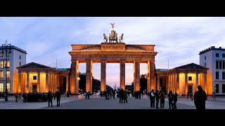Trip to Germany,best video travel