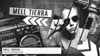 Mell Tierra - Pasado (Original Mix)