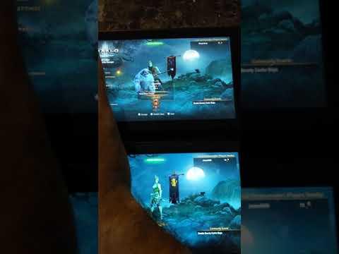 Diablo III: Eternal Collection - Nintendo Switch - AdHoc LAN Play - No  Internet Required
