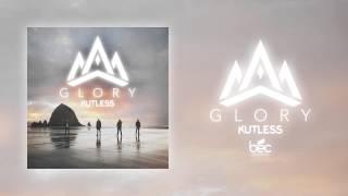 Kutless - In Jesus