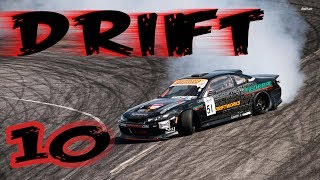 BEST ANDROID   Top 10 Best Drift Games of Android IOS Offline 2018