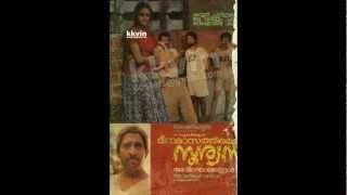Maarikkar Meyunna - Meenamasathile Sooryan (1986)