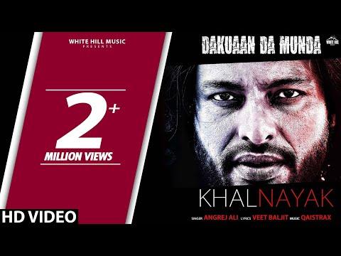 Dakuaan Da Munda Full Promotions on Punjabi Mania | Dev Kharoud, Jagjeet Sandhu, Pooja Verma
