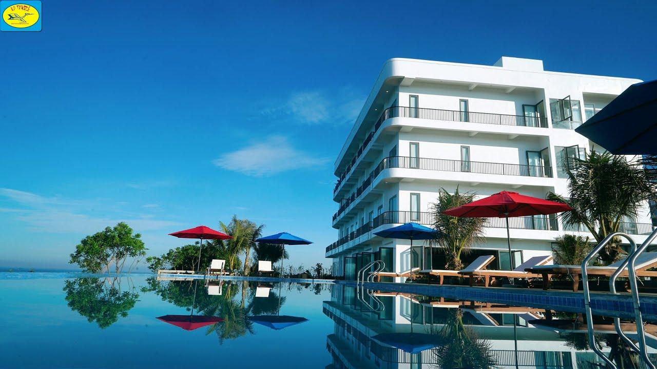 Đảo Ngọc Lý Sơn Hotel